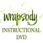 wrap-instruction-dvd