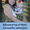babywearing-at-work